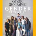Quoted in Natl Geographic article about why they corrected Intersex definition