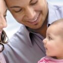 Your Beautiful Child: Information for Parents
