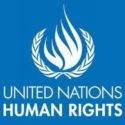 My Letter to the United Nations regarding human rights for intersex people!
