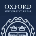 Essay to be published by Oxford U Press this December!