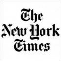 Letter: Hida's Letter to the Sports Editor of the New York Times