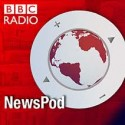 My live BBC Radio interview about the groundbreaking US intersex lawsuit