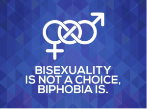 bisexuality-biphobia-pic