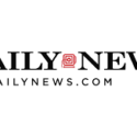 Defending Third Gender Legislation in the NY Daily News