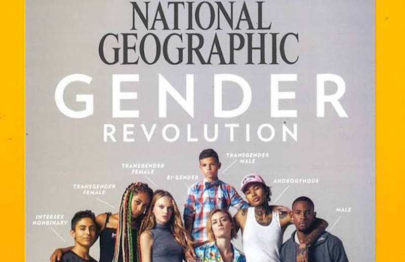national geographic gender revolution pdf