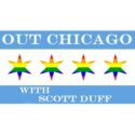 Great Interview with OUT Chicago Radio