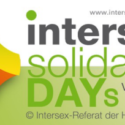 Keynote Presentation at Intersex Solidarity Days in Vienna!