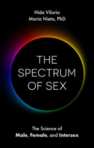 The-Spectrum-of-Sex-Cover