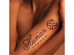 the_human_agenda_medium