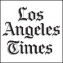 Quoted in the LA Times about the Olympics' unsound policies for intersex women: