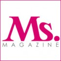 Olympics' New Hormone Regulations: Judged by How You Look, in Ms. Magazine