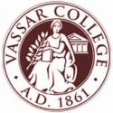 Intersex: Beyond the Binary, at Vassar 3/26